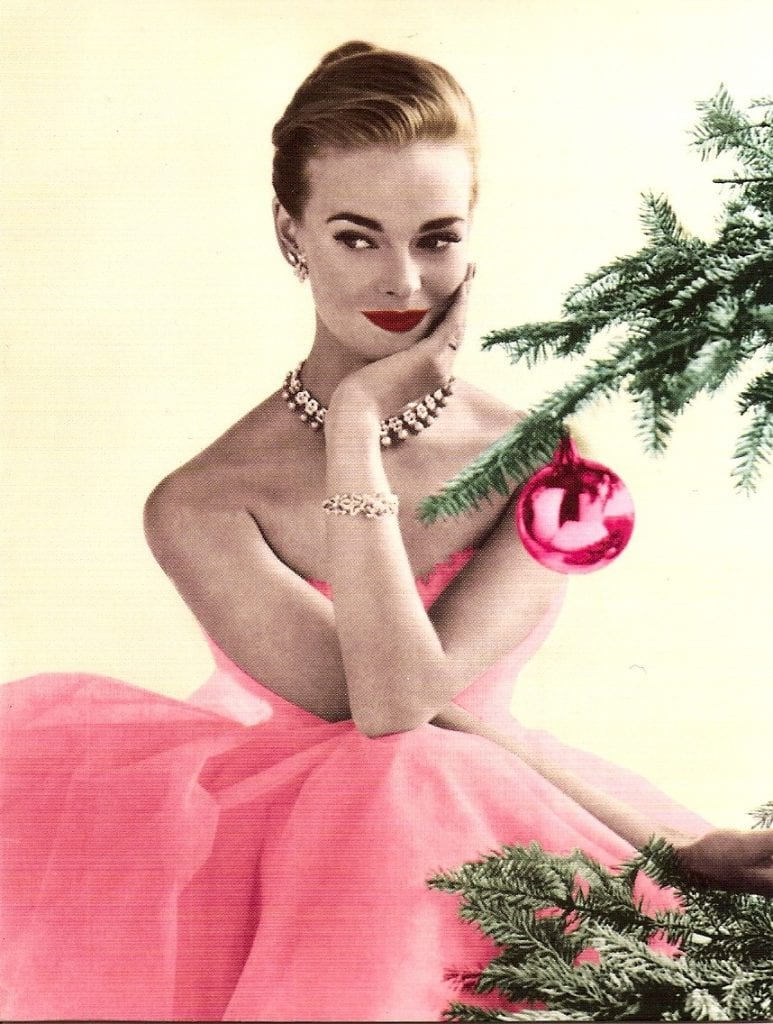 non-surgical holiday beauty